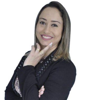 CARLA SILVA