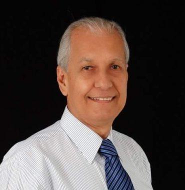 Dr. BELMIRO D'ARCE