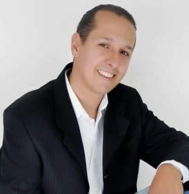 IGOR CERQUEIRA